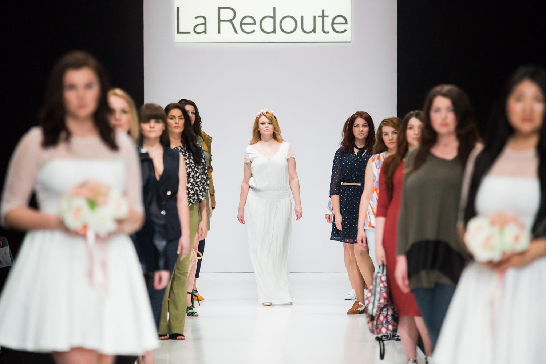 LSHE-Redoute-3260