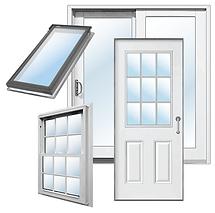 Knights Resources Window and Door Repair service in Deal Kent