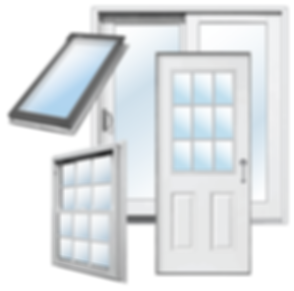 windows and doors.png