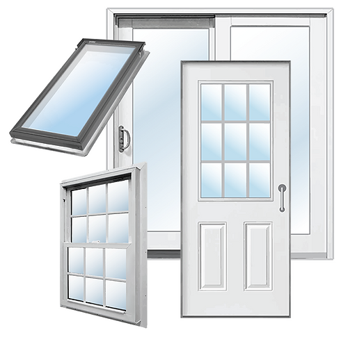 windows and doors.png