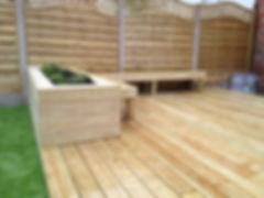 small-deck-photos.jpg