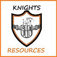 Knights%20Resources%20Walmer%20and%20Dea