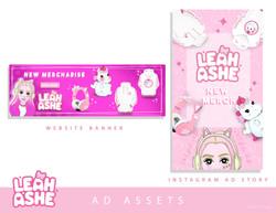 LEAH_ASHE_PROJECT_SAMPLE_Artboard 2v cop