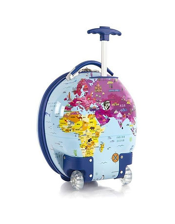 heys-globe-kids-luggage-heys-journey (1)