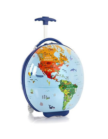 heys-globe-kids-luggage-heys-journey.jpg