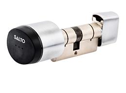 SALTO Geo Cylinder 2.png
