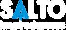 Salto IA White Corperate Logo.png