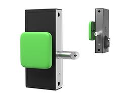 gatemaster Key Lock white.png