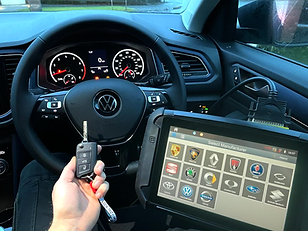 Car Key Programming Image 1.png