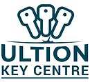 Ultion Key Centre WHITE.png