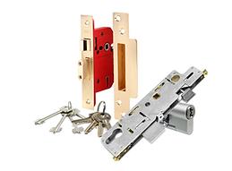 Locksmithing Image.png