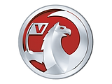 Vauxhall Logo.png