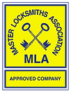 MLA-Approved-Company-Logo.png
