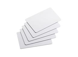 Salto Mifare Cards.png