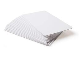 Salto Ultralight Cards.png