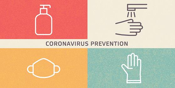 mar20-coronavirus-safety-tips-1800x900.p