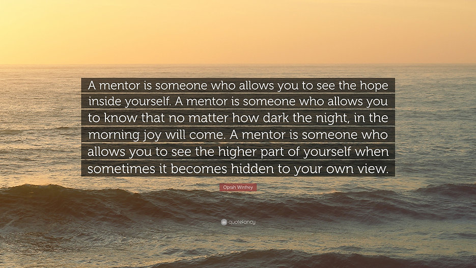 4693682-Oprah-Winfrey-Quote-A-mentor-is-