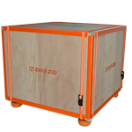 Speedy Crate Premium Plus