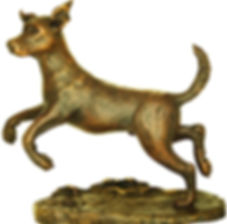 Dog_Sculpture_3_-_Evelyn.jpg