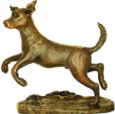 Dog_Sculpture_3_-_Evelyn.jpg