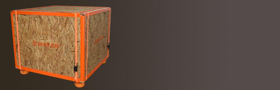 SpeedyCrateBanner5.jpg