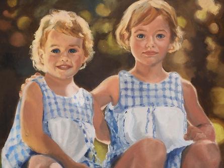 the Twins.jpg