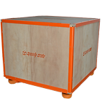 Speedy Crate Premium