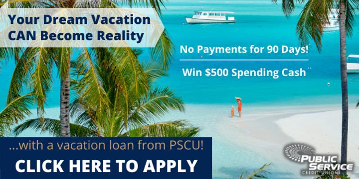 Vacation Loan web banner.png