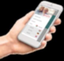 Appinhand-easyAID-Flip.png