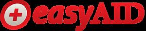 EasyAId-logo-szlogen-nelkul-01_edited.pn