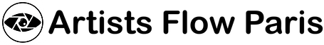 Logo-with-full-name.png