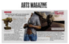 Arts Magazine.jpg