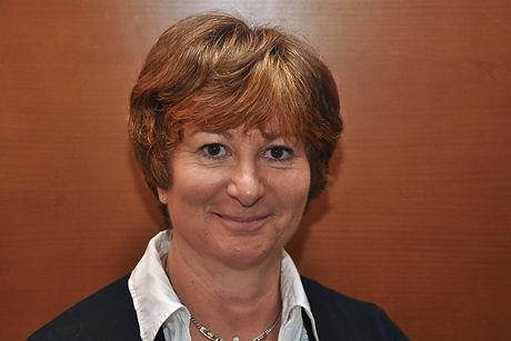 Gruber-Marianne.jpg