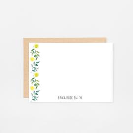 Lemon Elelment Card Listing.png