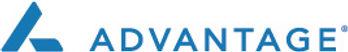 4in._ADV_Logo.jpg