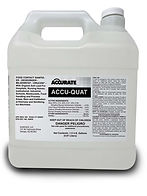 Acculogic Accu-Quat