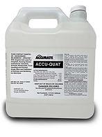 Acculogic Accu-Quat
