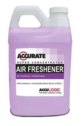 Acculogic Air Freshener