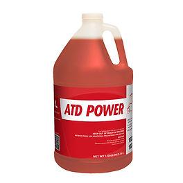 ATD_power_Gallon.jpg