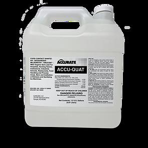 ACL - Accu-Quat_web.png