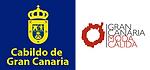 Marca_Cabildo_GCModaCalida_PNG_Grande.pn