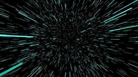 hyperspace.jpeg