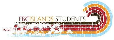 fbci student logo.jpg