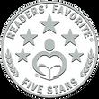 5star-flat.webp