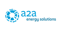 ffUDQR-logo_energy_solutions.png