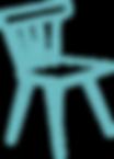 Association passible grenoble centre psychothérapie des auteurs de violences conjugales