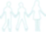 Liens Association passible grenoble centre psychothérapie des auteurs de violences conjugales