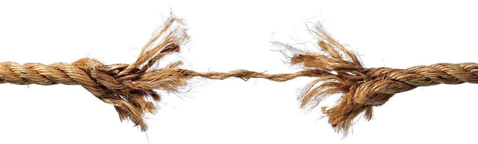 Soins Association passible grenoble centre psychothérapie des auteurs de violences conjugales