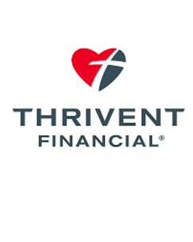 Thrivent-Financial-Logo.png