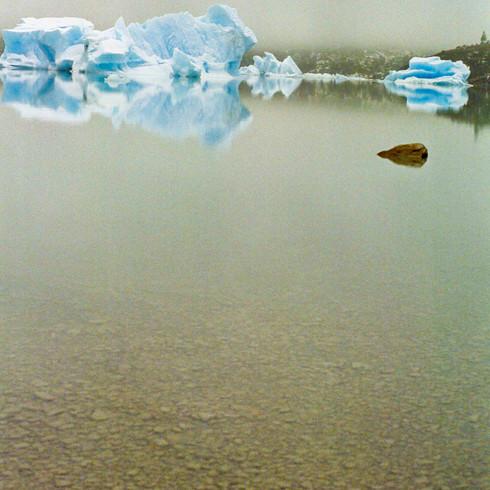mh Patagonia-18.jpg